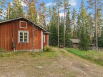 Villa 1924580 per 4 persone in Sitikkala