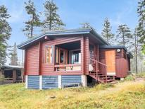 Holiday home 1924604 for 5 persons in Kuusamo