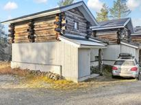 Holiday home 1924606 for 5 persons in Kuusamo