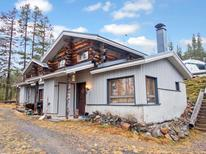 Holiday home 1924609 for 4 persons in Kuusamo