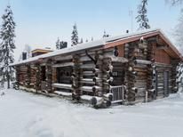 Holiday home 1924610 for 10 persons in Kuusamo