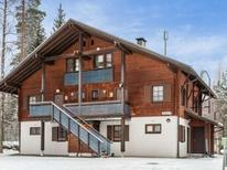 Rekreační dům 1924622 pro 6 osob v Nilsiä