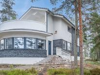 Holiday home 1924628 for 7 persons in Sundvik