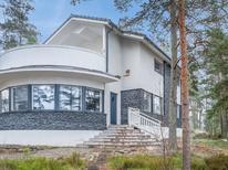 Semesterhus 1924628 för 7 personer i Sundvik