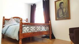 Rekreační byt 1924687 pro 4 osoby v Bremen