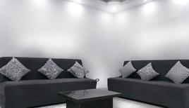 Holiday apartment 1924698 for 8 persons in Alexandria