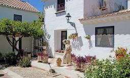 Casa de vacaciones 1924722 para 8 personas en Castil de Campos