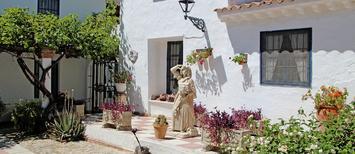 Apartamento 1924723 para 2 personas en Castil de Campos