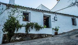 Vakantiehuis 1924741 voor 5 personen in Montejaque