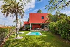 Holiday home 1924749 for 6 persons in Preso de Curbeto