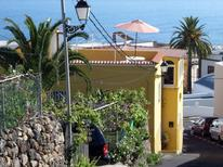 Holiday home 1924750 for 5 persons in Cala d'Hort
