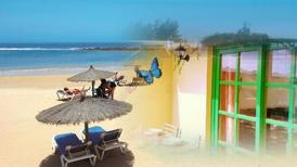 Holiday apartment 1924757 for 4 persons in Antigua