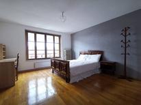 Appartement 1924781 voor 5 personen in Modane