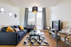 Appartement 1924803 voor 6 personen in Birmingham