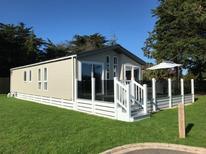 Rekreační byt 1924812 pro 6 osob v Christchurch
