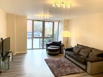 Appartement 1924822 voor 2 personen in London-Borough of Croydon