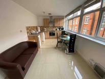 Apartamento 1924838 para 2 personas en Leicester