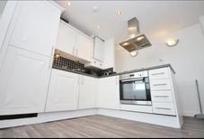 Appartement 1924843 voor 2 personen in London-Kensington and Chelsea
