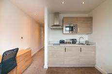 Rekreační byt 1924858 pro 2 osoby v Manchester