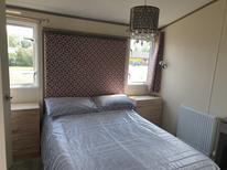 Appartement 1924860 voor 6 personen in Northampton