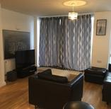 Appartement 1924865 voor 2 personen in London-Tower Hamlets