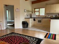 Apartamento 1924874 para 2 personas en Rugby