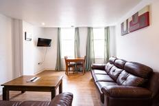 Appartement 1924879 voor 6 personen in Sheffield