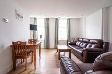Appartement 1924880 voor 6 personen in Sheffield