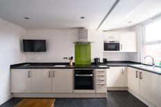 Appartement 1924884 voor 2 personen in Sheffield