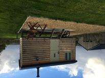 Appartement 1924933 voor 2 personen in Bernisdale