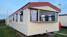 Holiday home 1924941 for 8 persons in Camber
