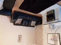 Holiday home 1924945 for 5 persons in Chester