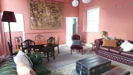 Appartement 1924952 voor 6 personen in Gamrie