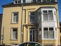 Appartement 1924966 voor 4 personen in Great Yarmouth