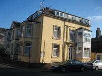 Appartement 1924968 voor 2 personen in Great Yarmouth