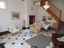 Vakantiehuis 1924976 voor 6 personen in Shotley