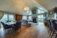 Holiday home 1924982 for 8 persons in Hawick