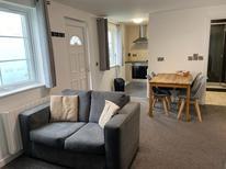 Appartement 1924995 voor 4 personen in Ilfracombe