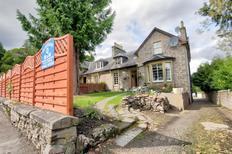 Vakantiehuis 1924998 voor 10 personen in Inverness