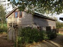 Rekreační byt 1925025 pro 6 osob v Little Torrington