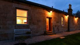 Holiday home 1925031 for 4 persons in Rothesay