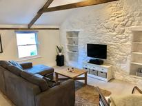 Holiday apartment 1925032 for 4 persons in Saint Ives