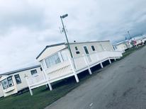 Appartement 1925035 voor 6 personen in Saint Osyth