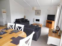 Appartement 1925048 voor 6 personen in Little Thetford