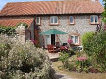 Holiday home 1925068 for 14 persons in Salthouse