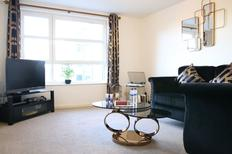 Holiday apartment 1925078 for 6 persons in Aberdeen
