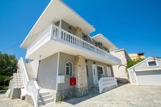 Holiday apartment 1925141 for 2 persons in Zakynthos-Kalamaki
