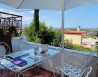 Rekreační byt 1925163 pro 4 osoby v Porto Rafti