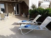 Vakantiehuis 1925172 voor 4 personen in Panormos auf Mykonos