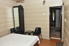 Rekreační dům 1925226 pro 16 osob v Neu Delhi